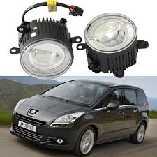 peugeot 407 price online buy wholesale peugeot 407 light from china peugeot 407