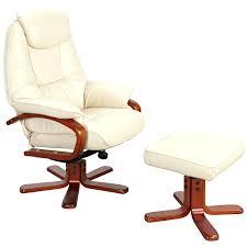 Ikea Recliner Chair Recliners Chairs U0026 Sofa Gorgeous Beautiful White Footstool