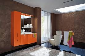 modern bathroom ideas 2014 modern design bathroom ideas orange bathroom bath ideas for