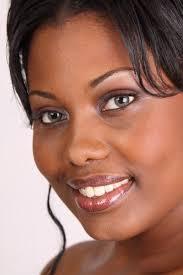 makeup classes in richmond va dc artistry hair makeup salon beauty health richmond va