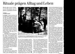 kondolenzsprüche downloads ritualmeister