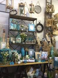 Home Interior Store Urban Farmgirl Kitchen Display March 2016 Urban Farmgirl My