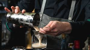 drink like a pro boston restaurant news and events on