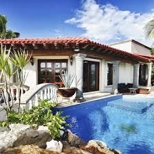 Vacation Homes In Atlanta Georgia - villas caribe vacation rental agents 730 peachtree st ne