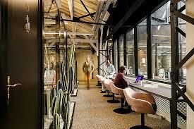 bureaux de change marseille bureau luxury bureaux de change marseille high resolution wallpaper
