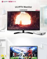 lg home theaters lg central america and caribbean new lg 32mn58hm 32