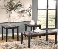 Accent Chair And Table Set Accent Furniture Big Lots