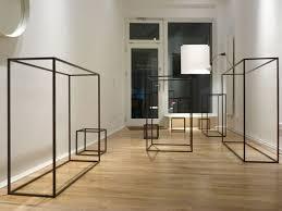 moebel design möbel zyklus metallwerkstatt berlin