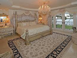 Luxury French Provincial Bedrooms Design Ideas Designing Idea - French provincial bedroom ideas