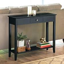 Hallway Tables With Storage Furniture Sofa Tables With Storage Inspirational Console Tables