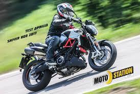 honda fireblade 600cc top consommation moto d u0027après vos avis et tests maxitest moto