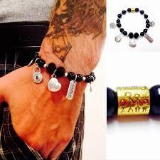 mens bracelet charms images Mens charm bracelet dad bracelet dad family bracelet fathers jpg
