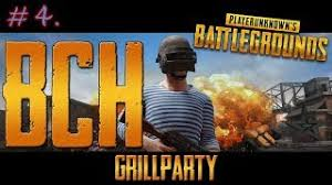 pubg 3d replay category pubg 3d replay
