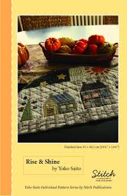 21 best quilts and quilt projects from japan images on pinterest