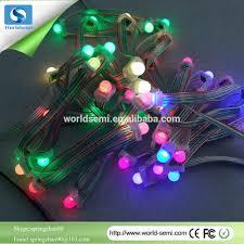 9mm led pixel light 9mm ws2818 led pixel buy rgb led pixel