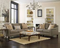 creatively making your multilevel living room comfortable living