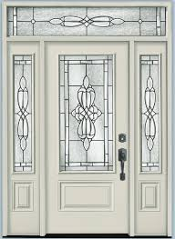 Exterior Door Types Exterior Doors Medeiros Trim Ltd