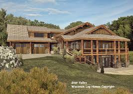 home design software free home design home office design