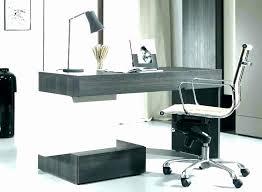 fabriquer un bureau informatique fabriquer un bureau d angle nouveau fabriquer un bureau d angle
