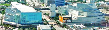 from beach town to arts capital art basel miami beach u0027s impact on