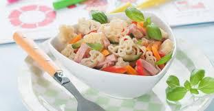 recettes de cuisine pour enfants 15 recettes équilibrées pour les enfants fourchette et