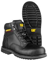 Images of Mens Safety Boots
