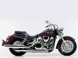 honda shadow ace bike pinterest honda shadow honda and