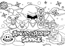 download all characters of the birds and the pigs in angry birds