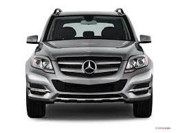 mercedes glk 2015 2015 mercedes glk class prices reviews and pictures u s