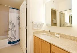 residence inn austin round rock updated 2017 prices u0026 hotel