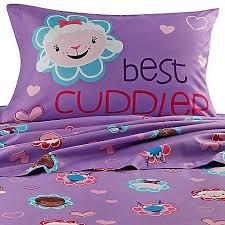 best 25 doc mcstuffins bedroom set ideas on pinterest doc