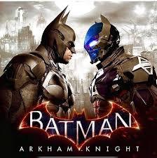 batman arkham knight batman wiki fandom powered wikia