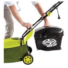 lawn mower outdoor power equipment target
