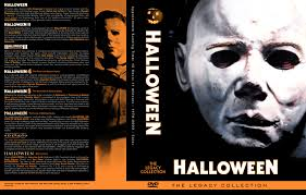 halloween the curse of michael myers michael myers halloween movies ranked business insider halloween