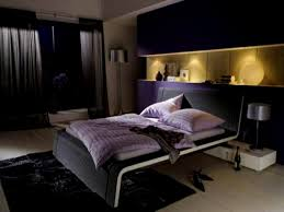 bedroom interesting ideas for curved headboard bed designs wood