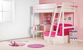 Argos Bunk Beds With Desk Argos Bunk Beds With Mattress Awesome Bunk Bed With Desk And