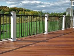charley u0027s decks and railings charley u0027s decks