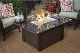 short patio heater outdoor heat lamp table top hankodirect decoration