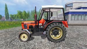 7211 for farming simulator 2015