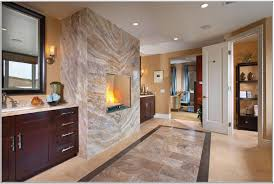small bathroom light fixtures recessed lighting bahtroom calm wall