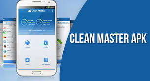 clean master apk clean master apk guide for android v6 10 6 clean master app
