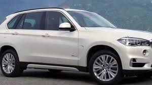 bmw jeep 2015 2017 audi q7 vs 2015 bmw x5 youtube