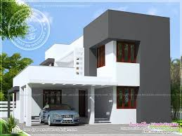 home planes modern shotgun house plans inspirational modern small house design