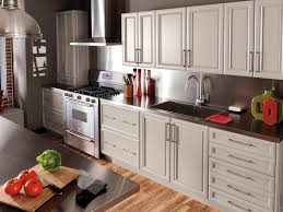 Kitchen Furniture Cabinets Shop Kitchen U0026 Dining Room Furniture At Homedepot Ca The Home
