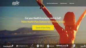 best dental insurance nc short term health insurance plans in reeds cross roads north carolina
