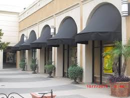 Vista Awnings Stark Awning U0026 Canvas Co Chula Vista Ca 91910 Yp Com