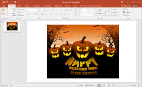 halloween clipart png best halloween clipart images for powerpoint