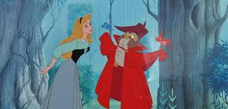 study men talking disney princess movies
