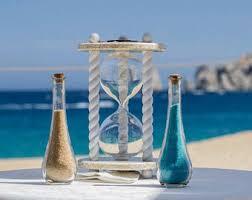 Sand For Wedding Unity Vase Sand Ceremony Etsy