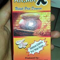 jual suplemen obat kuat herbal alami lelaki pria dewasa